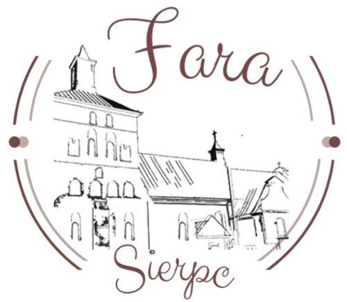 Fara Sierpc